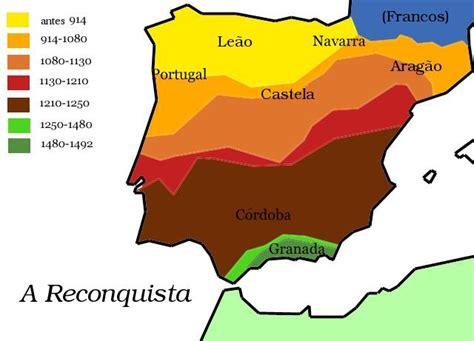 el cid y la reconquista espa 241 a reconquista reconquista espagnole reconquista espagne