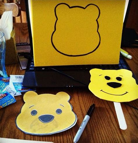 easy disney crafts for 13 best images about disney activities for preschool on