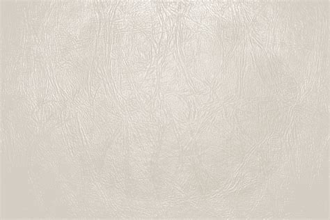 Ivory Leather by Ivory Colored Leather Up Texture Picture Free