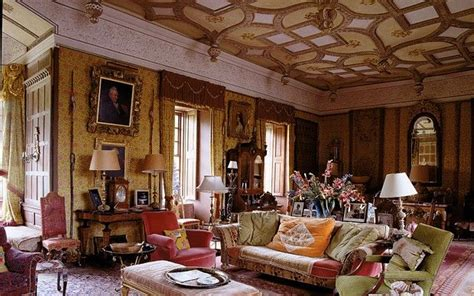 stately home interiors stately home interior house design ideas