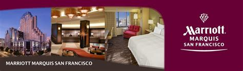 marriott marquis room service menu 2017 summit hotel and travel aca