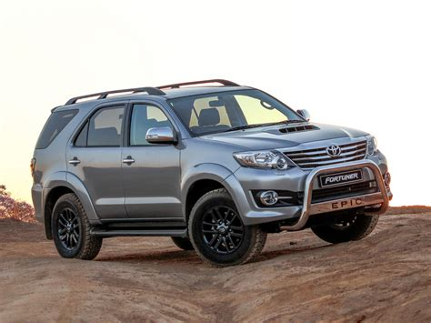 2015 Toyota Fortuner Toyota Fortuner 2015 Philippines Review 2017 2018 Best
