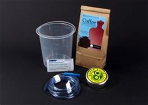 Copper Detox Coffee by Kit Coffee And Coffee