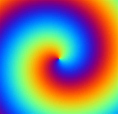 imagenes con movimiento q marean 52 ilusiones opticas en gifs e imagenes increibles