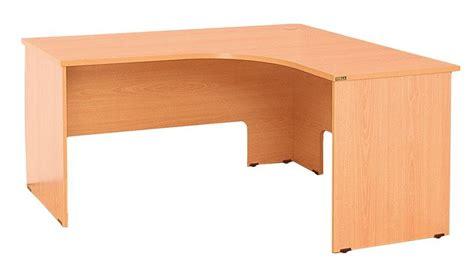 stella office furniture desk l shaped 1500mmw x 600mmd x
