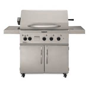 kitchenaid kfgr364lss 36 inch propane gas
