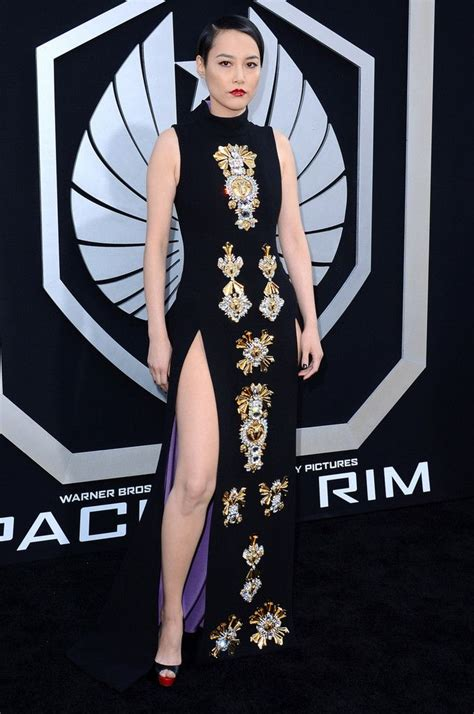 rinko kikuchi game of thrones 1000 images about they all baddd on pinterest nona gaye