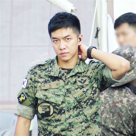 film baru lee seung gi goonghap avec lee seung gi sera au march 233 du film de