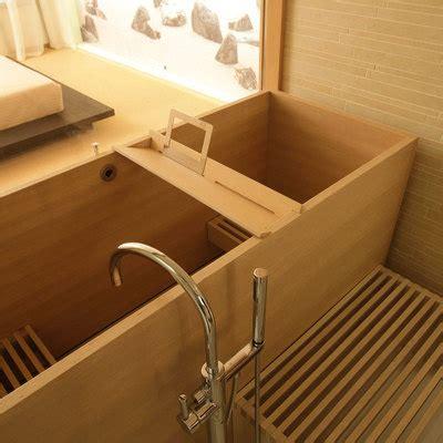 vasca bagno legno preventivo smaltare vasca da bagno habitissimo
