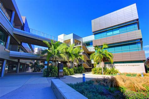 Ucsd Mba Deadline by Coffee And Conversation With Rady Admissions Normal