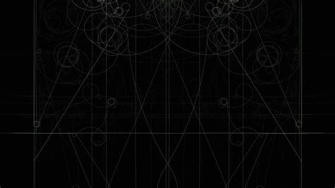 dark wallpaper hd 1920x1080 download dark wallpaper 1920x1080 wallpoper 266546