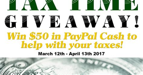 Guitar Center Giveaway 2017 - java john z s tax time 2017 giveaway