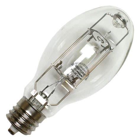 400 watt light bulb venture 40020 metal halide light bulb