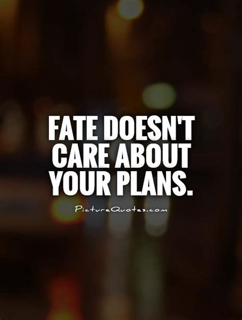 quotes about fate fate quotes and sayings quotesgram