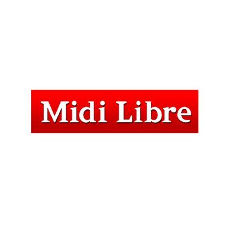 Midi libre publication marriage licenses