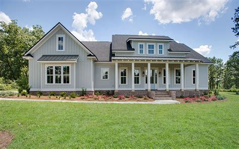 custom homes dombach builders custom homes bridgewater builders llc