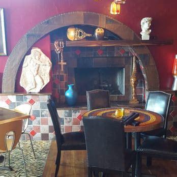 Stoney Knob Restaurant by Stoney Knob Cafe 90 Photos 172 Reviews 337 Merrimon Ave Weaverville Nc United