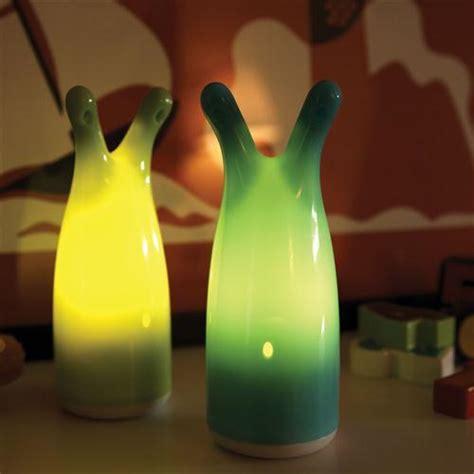 oxo candela tooli oxo candela indoor outdoor tooli rechargeable