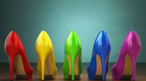 Most Comfortable Type Of by We The Most Comfortable Type Of Heels