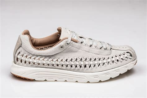 nike woven shoes nike wmns mayfly woven shoes low tonystreets