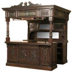 Antique Bar Cabinet Furniture Antique Bras Antique Liquor Cabinets And Antique Furniture Antiques And Beautiful Things
