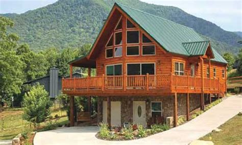 Chalet Home by 2 Story Chalet Style Homes Chalet Style House Plans House