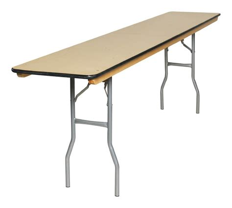 table rental table rental chicago il table rental chicago