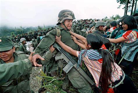 www imagenes mujeres ind 205 genas y campesinas reflexionan sobre la violencia