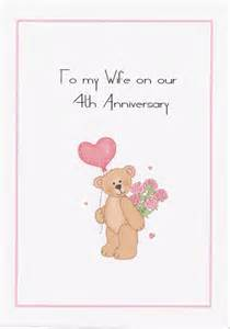 invitations 4 occasions anniversary cards