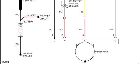 xb 600 wiring diagram xb get free image about wiring diagram