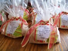 Homemade Christmas Gift Ideas christmas homemade gift ideas christmas homemade gifts backgrounds