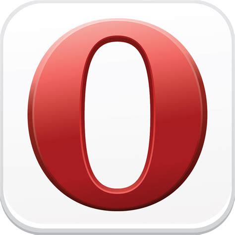opera mini opera mobile opera mini for blackberry