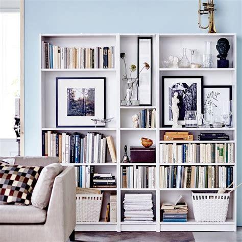25 best ideas about black bookcase on pinterest top 25 best ikea bookcase ideas on pinterest ikea billy