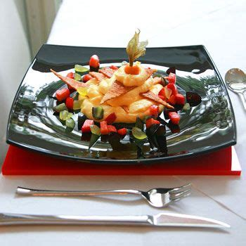 ristorante etnico pavia prenotazione enoteca wine bar osteria naviglio pavia