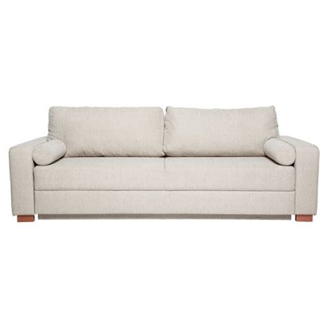 sofa en ingles sof 225 s el corte ingl 233 s bricolaje10