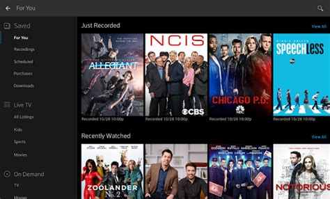 xfinity tv go apk app xfinity apk for kindle top apk for kindle