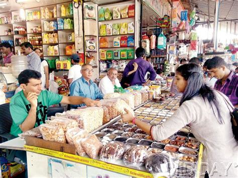 vashi market now dry fruits to cost dearly this diwali say vashi apmc