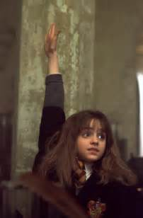 hermione hermione granger photo 33203720 fanpop