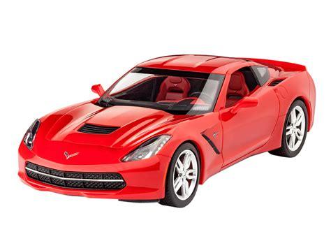 2014 corvette model revell shop model set 2014 corvette stingray revell shop