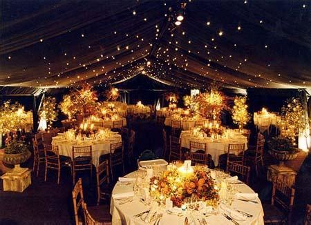 Inexpensive Wedding Decorations by Inexpensive Wedding Decor Decoration