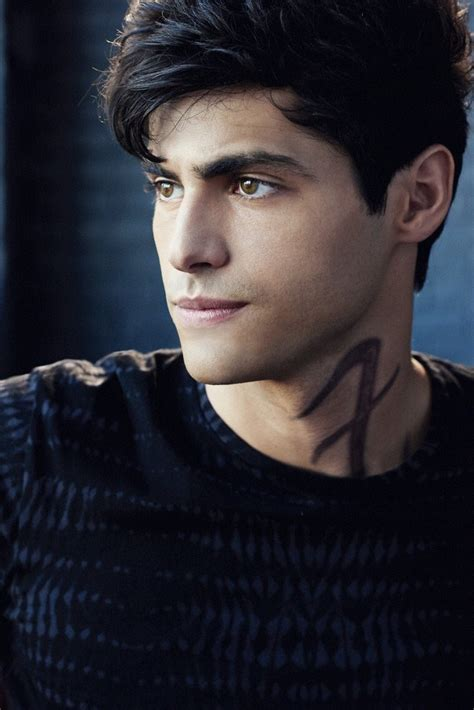 matthew daddario father fc matthew daddario used on previous board julian