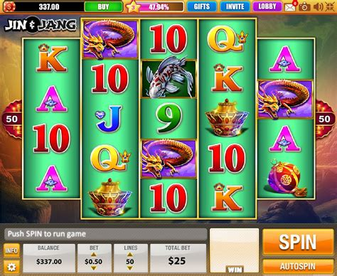 house of fun slot machines house of fun slots slot sevens