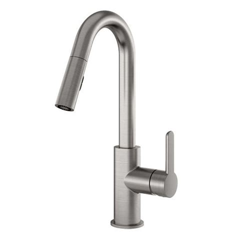 100 glacier bay pull out kitchen faucet home depot