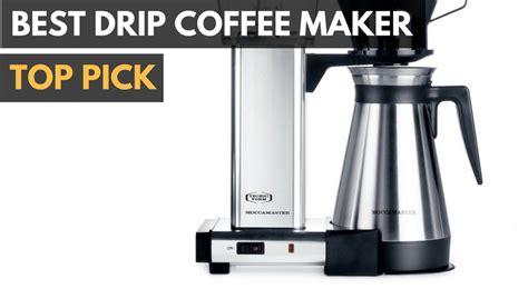 Best Nespresso Machine 2018   Nespresso Machine   Buyers Guide