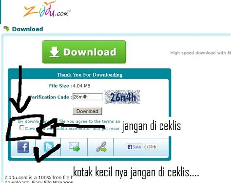 download lagu untitled sakha download lagu sakha full album