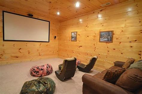 Smoky Cove Chalet And Cabin Rentals by Smoky Cove Chalet And Cabin Rentals Cground Reviews