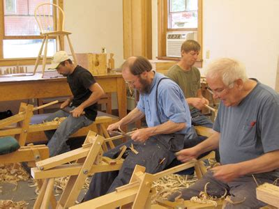 woodworking classes maine 21 lastest woodworking classes ct egorlin