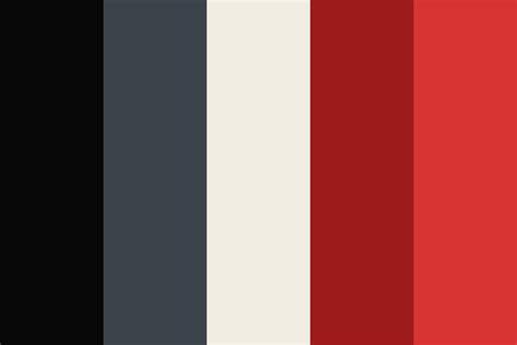 imperial color imperial color palette