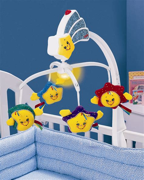 Fisher Price Crib Recall by Crib Mobile Toys Recalled By Fisher Price