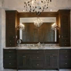 bathroom cabinet tower bathroom tower cabinets foter